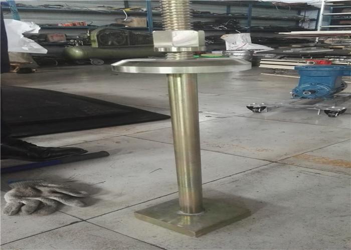 Automatic Conveyor Belt Lacing Machine / Portable Rubber Vulcanizing